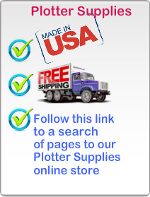paper_plotter_supplies